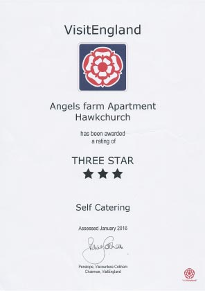 angelsfarm_star-rating